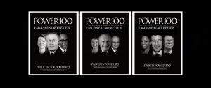 POWER-100-PARLIAMENTARY-REVIEW