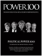 P100-publication