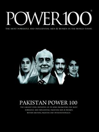 PAK-POWER-100