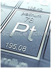 p100-PLATINUM